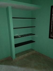 Gallery Cover Image of 1200 Sq.ft 2 BHK Independent House for rent in Semmancheri for 11000