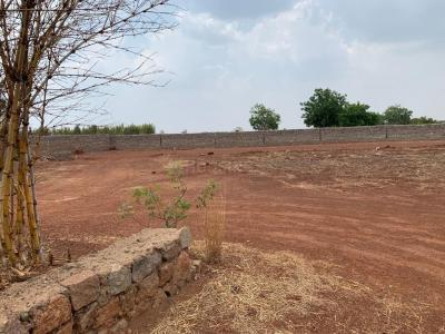 Gallery Cover Image of  Sq.ft Residential Plot for buy in Manneguda for 3600000