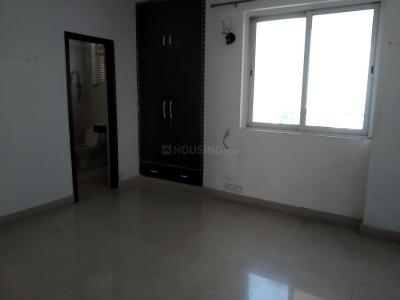 Gallery Cover Image of 2447 Sq.ft 4 BHK Independent Floor for rent in Sector 37 for 25000