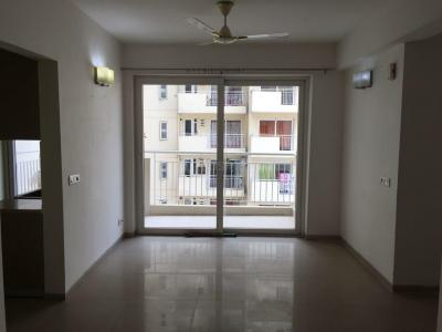 Gallery Cover Image of 1620 Sq.ft 2 BHK Apartment for rent in Sector 72 for 27000