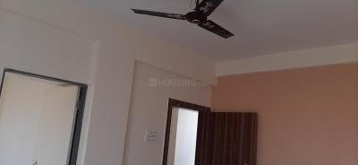 Gallery Cover Image of 450 Sq.ft 1 BHK Apartment for rent in Shiv Unnati Residency, Hadapsar for 8000