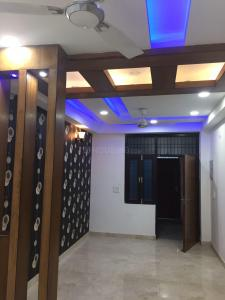 Gallery Cover Image of 1750 Sq.ft 1 BHK Independent Floor for buy in Niti Khand for 10500000