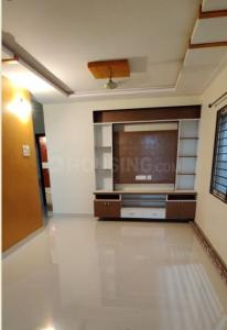Gallery Cover Image of 1700 Sq.ft 3 BHK Independent House for buy in Aminpur for 15000000