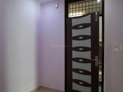 Gallery Cover Image of 550 Sq.ft 2 BHK Apartment for rent in New Ashok Nagar for 12000
