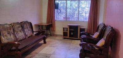 Gallery Cover Image of 625 Sq.ft 1 BHK Apartment for rent in Powai for 35000