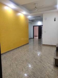 Gallery Cover Image of 1350 Sq.ft 3 BHK Independent House for buy in Defence Enclave, Sector 44 for 4200000