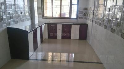 Gallery Cover Image of 1575 Sq.ft 3 BHK Apartment for buy in Kamothe for 15000000