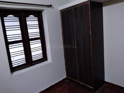 Gallery Cover Image of 1450 Sq.ft 3 BHK Independent House for rent in Ramamurthy Nagar for 18000