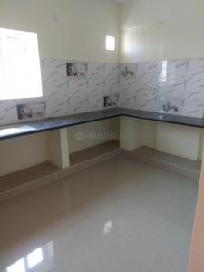 Gallery Cover Image of 1067 Sq.ft 2 BHK Apartment for buy in Hongasandra for 3700000