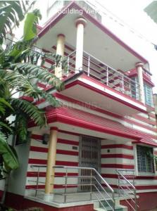 Gallery Cover Image of 2200 Sq.ft 4 BHK Independent Floor for rent in Barrackpore for 50000