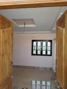 Gallery Cover Image of 1610 Sq.ft 2 BHK Independent House for rent in Nagaram for 7500