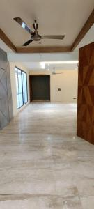 Gallery Cover Image of 3200 Sq.ft 4 BHK Independent Floor for buy in Sector 49 for 29500000