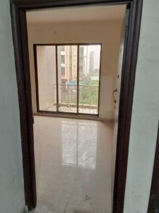 Gallery Cover Image of 1000 Sq.ft 2 BHK Apartment for rent in Today Elite , Ulwe for 10000