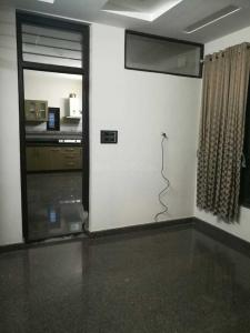 Gallery Cover Image of 1000 Sq.ft 1 BHK Independent House for rent in Kadabagere for 9000