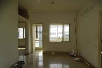 Gallery Cover Image of 950 Sq.ft 1 BHK Apartment for rent in Sodepur for 6000