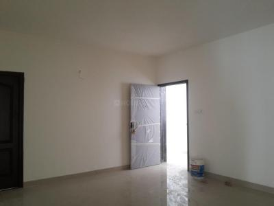 Gallery Cover Image of 1517 Sq.ft 3 BHK Apartment for buy in Avadi for 6900000