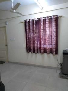 Gallery Cover Image of 250 Sq.ft 1 BHK Apartment for rent in Ulsoor for 19000