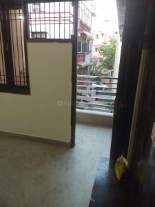 Gallery Cover Image of 750 Sq.ft 2 BHK Independent House for rent in Sector 7 Rohini for 17000