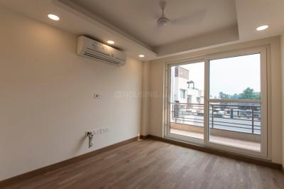 Gallery Cover Image of 2250 Sq.ft 3 BHK Independent Floor for buy in Malviya Nagar for 47500000