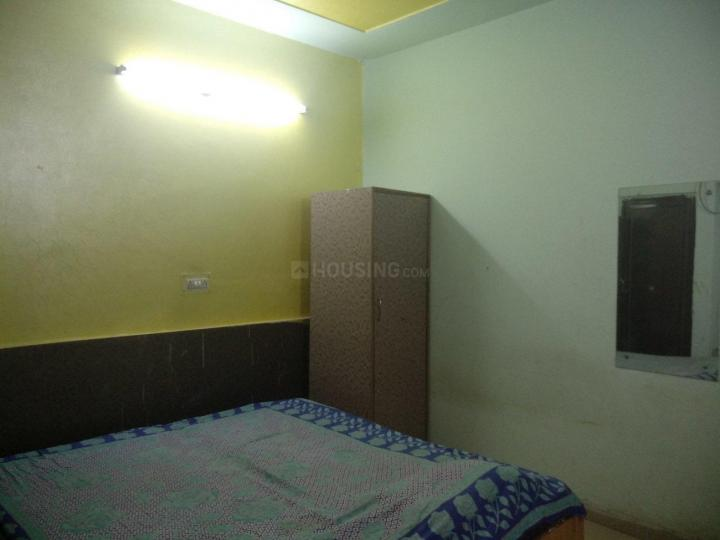 Bedroom Image of Anant Plaza PG in DLF Phase 3