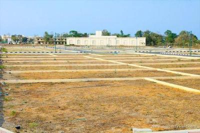 1550 Sq.ft Residential Plot for Sale in Pusa, New Delhi