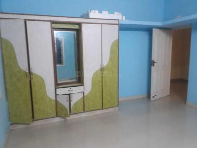 Gallery Cover Image of 1500 Sq.ft 2 BHK Independent Floor for rent in Mahadevapura for 22500