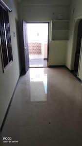 Gallery Cover Image of 1080 Sq.ft 1 BHK Independent Floor for rent in Gachibowli for 12500