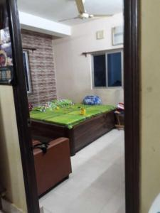 Gallery Cover Image of 600 Sq.ft 2 BHK Independent Floor for buy in Topsia for 2000000