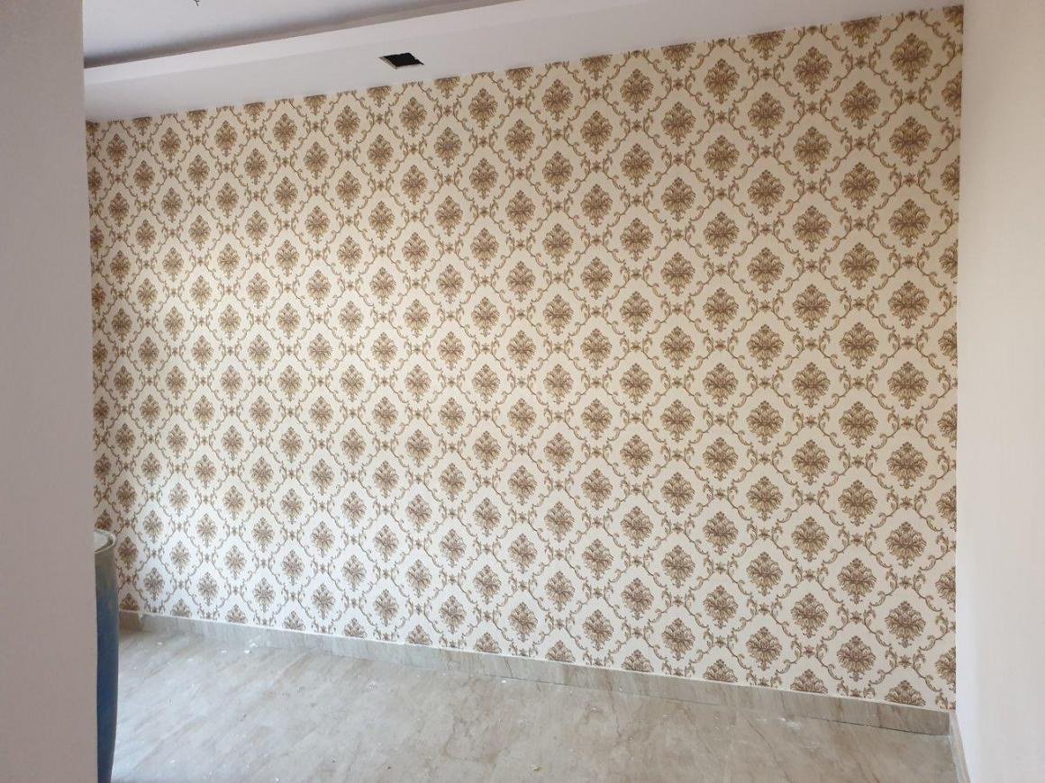 Living Room Image of 1200 Sq.ft 2 BHK Independent House for buy in Chinhat Tiraha for 4600000
