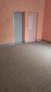 Gallery Cover Image of 500 Sq.ft 1 BHK Independent House for rent in Santoshpur for 5000