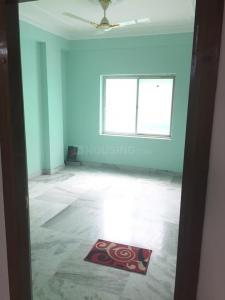 Gallery Cover Image of 1480 Sq.ft 3 BHK Apartment for rent in Giridhar Apartment, Keshtopur for 16000