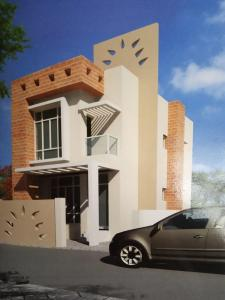 Gallery Cover Image of 690 Sq.ft 2 BHK Independent House for buy in Joka for 1810000