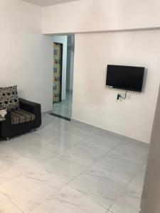 Gallery Cover Image of 550 Sq.ft 1 BHK Apartment for rent in Wadgaon Sheri for 15000