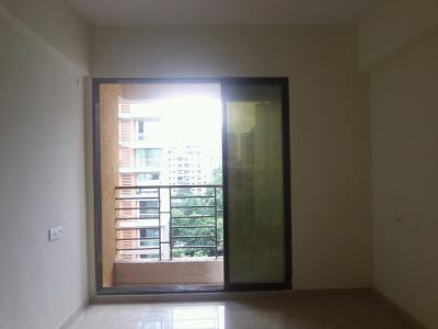 Gallery Cover Image of 1000 Sq.ft 2 BHK Apartment for rent in Kharghar for 15500