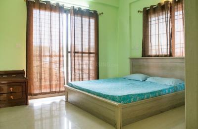Bedroom Image of 2 Bhk In Sumadhura Sawan in Hoodi