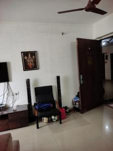 Gallery Cover Image of 1200 Sq.ft 2 BHK Apartment for buy in Earth Grow More Tower, Kharghar for 12000000