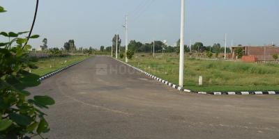 Gallery Cover Image of  Sq.ft Residential Plot for buy in Thara for 1800000