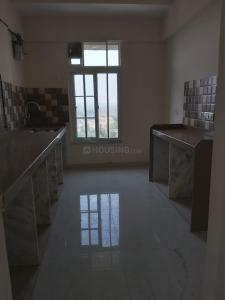 Gallery Cover Image of 750 Sq.ft 2 BHK Apartment for buy in Dhaval Sunrise Charkop, Kandivali West for 13800000