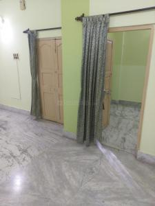 Gallery Cover Image of 950 Sq.ft 2 BHK Independent House for rent in Kasba for 15000