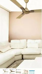 Gallery Cover Image of 1800 Sq.ft 3 BHK Independent Floor for buy in Kalkaji for 25000000