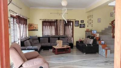 Gallery Cover Image of 3400 Sq.ft 9 BHK Independent House for buy in Bowenpally for 30000000