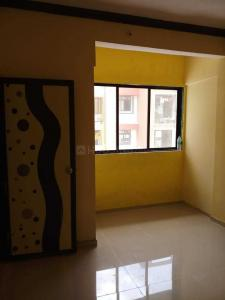 Gallery Cover Image of 895 Sq.ft 2 BHK Apartment for buy in Sai Kailash Apartment, Boisar for 2400000