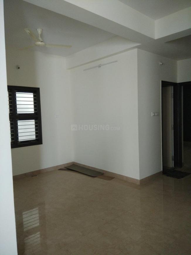 Living Room Image of 1150 Sq.ft 2 BHK Independent Floor for rent in Basaveshwara Nagar for 22000