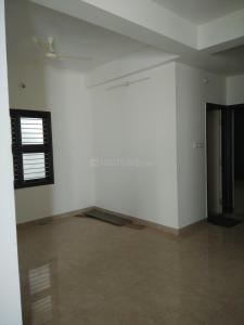 Gallery Cover Image of 1150 Sq.ft 2 BHK Independent Floor for rent in Basaveshwara Nagar for 22000