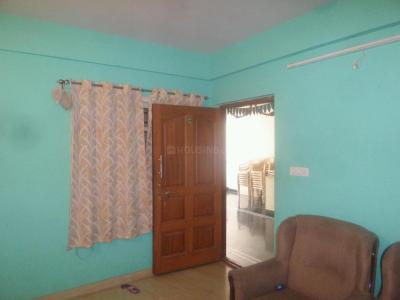 Gallery Cover Image of 2000 Sq.ft 3 BHK Apartment for rent in Sanjaynagar for 30000