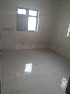 Gallery Cover Image of 510 Sq.ft 1 BHK Apartment for rent in Sagarli Gaon for 30000