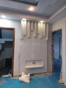 Gallery Cover Image of 1550 Sq.ft 4 BHK Independent House for buy in Sector 24 Rohini for 16900000