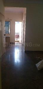 Gallery Cover Image of 600 Sq.ft 1 BHK Apartment for rent in 219, New Thippasandra for 15000