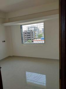 Gallery Cover Image of 500 Sq.ft 1 RK Independent House for rent in Kharadi for 8000
