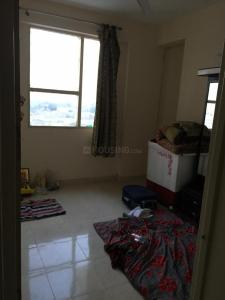 Gallery Cover Image of 592 Sq.ft 2 BHK Apartment for rent in Neharpar Faridabad for 6800